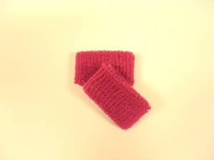 hot pink bright pink kids wristbands cheap in price
