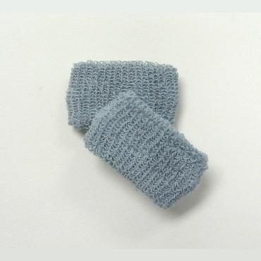 Gray / Grey Cheap Wrist Bands