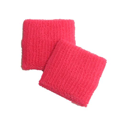 Pink Cheap Wristband